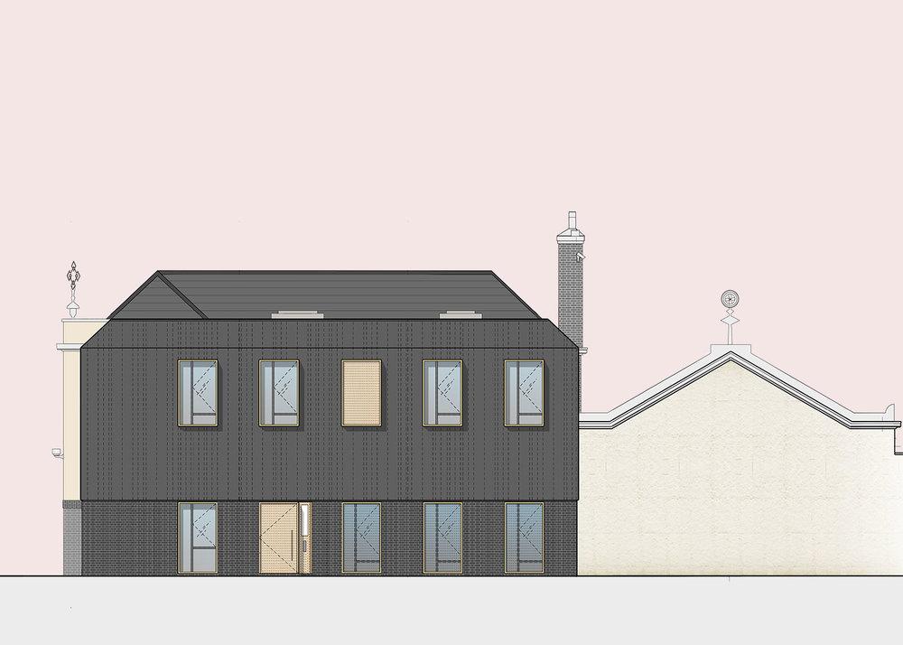 Architecture-London-Design-Freehaus-Civic-St-Michaels-Community-Centre-2.jpg