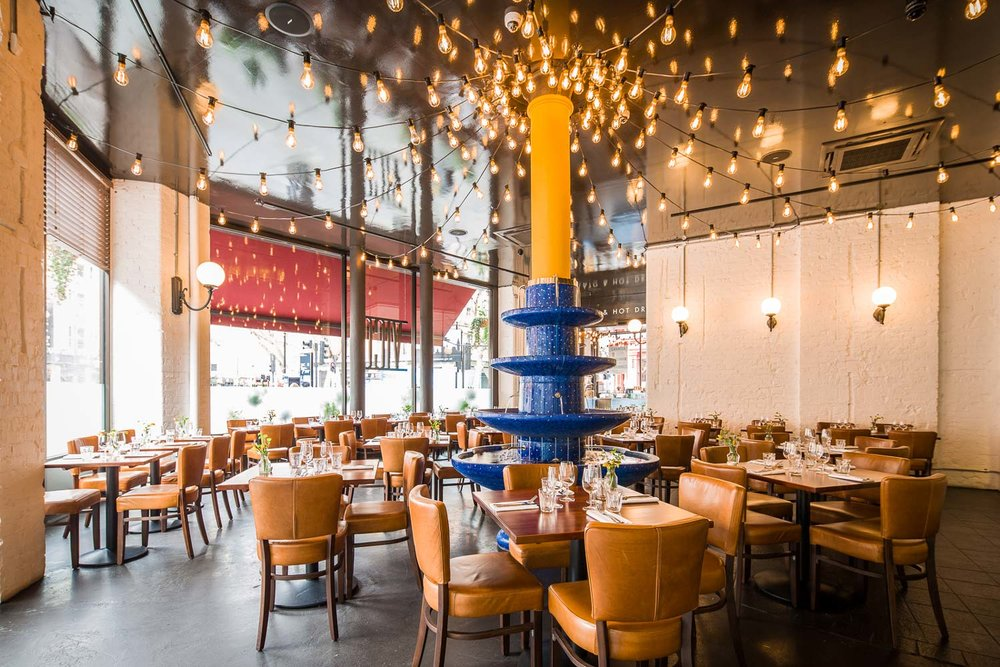Architecture-London-Design-Freehaus-Commercial-Restaurant-Vico-1.jpg