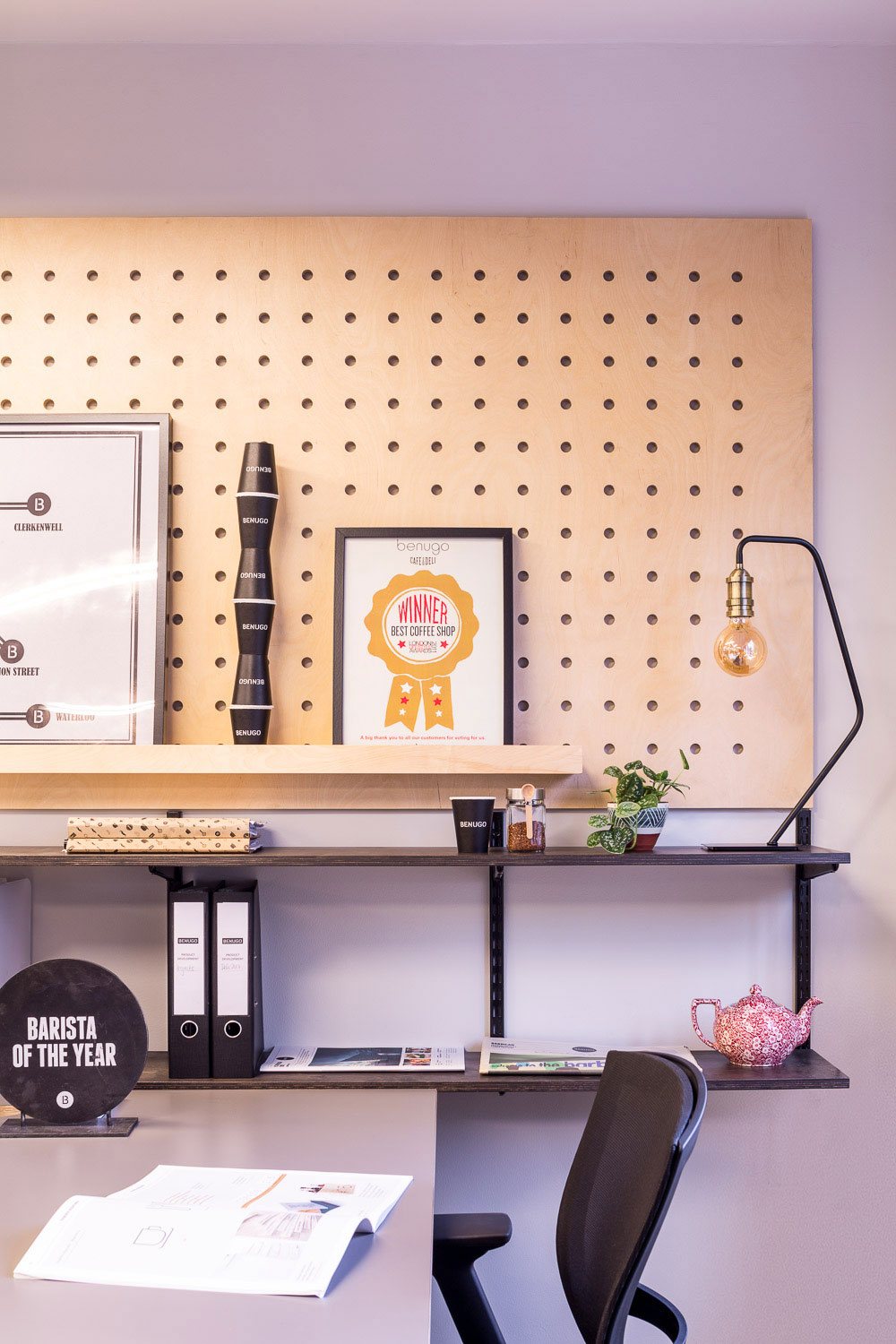 Architecture-London-Design-Freehaus-Workspace-Benugo-7.jpg