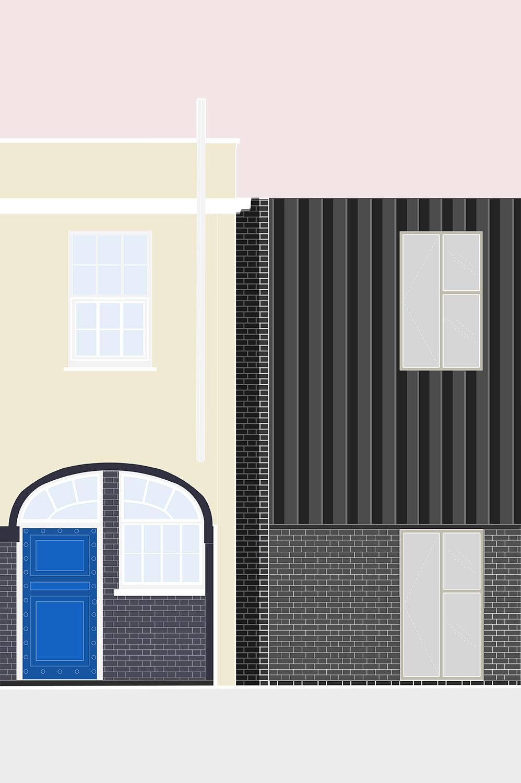 Architecture-London-Design-Freehaus-Civic-St-Michaels-Community-Centre-Thumbnail-1.jpg