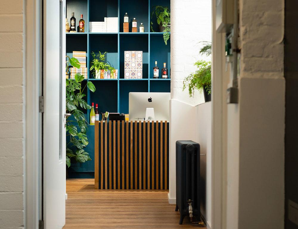 Architecture-London-Design-Freehaus-Workspace-Ink-Works-24.jpg