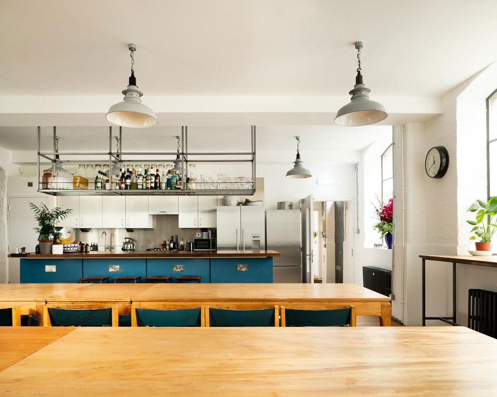 Architecture-London-Design-Freehaus-Workspace-Ink-Works-21.jpg