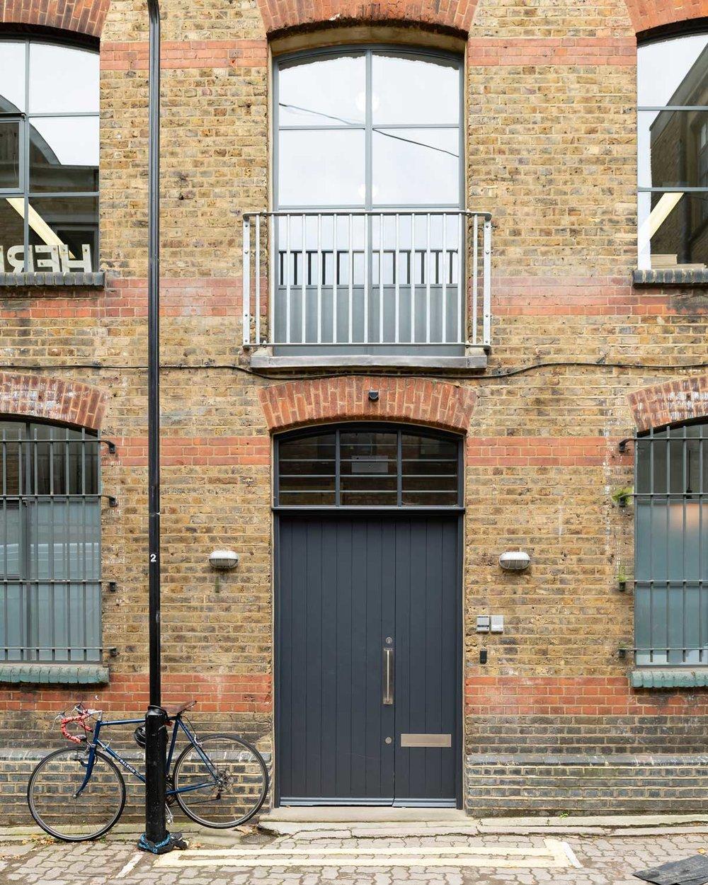 Architecture-London-Design-Freehaus-Workspace-Ink-Works-19.jpg