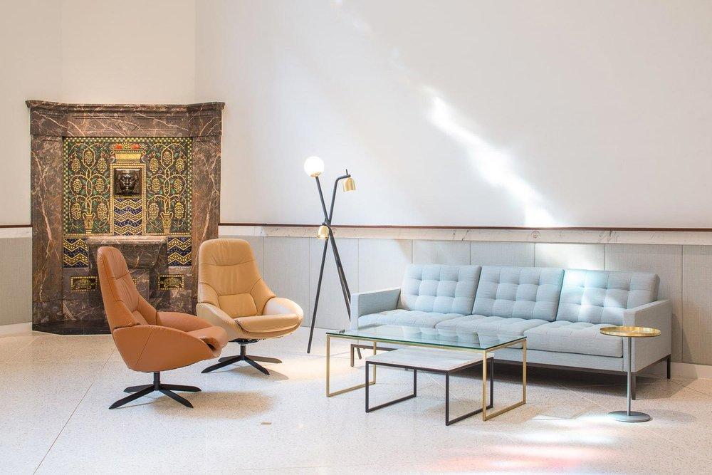 Architecture-London-Design-Freehaus-Bahlsen-Refurbishment-Interior-Lobby-Furniture-1.jpg