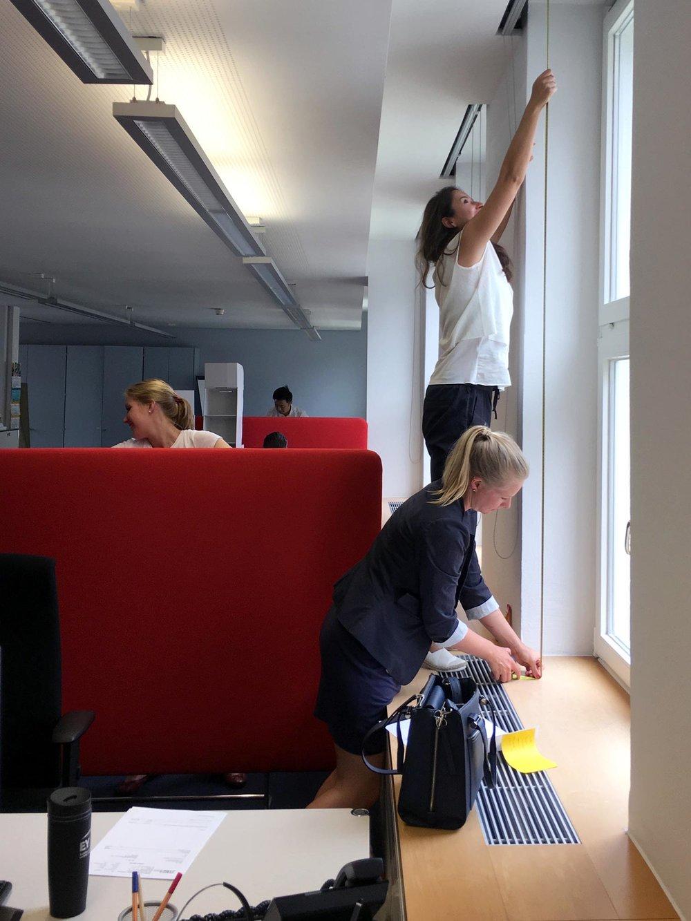 Architecture-London-Design-Freehaus-Workspace-Bahlsen-7.jpg