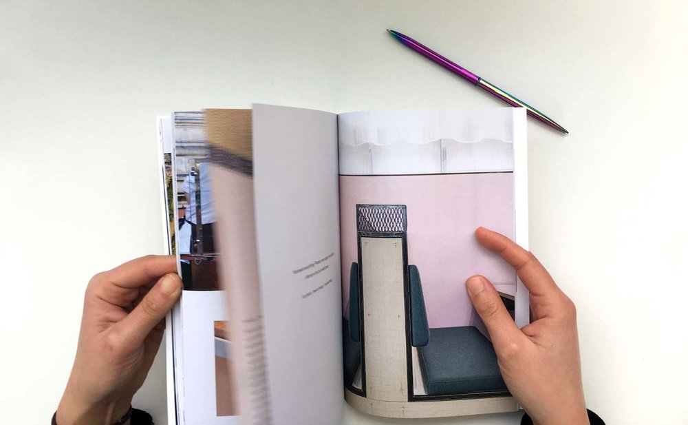 180307-Architecture-London-Design-Freehaus-News-1.jpg