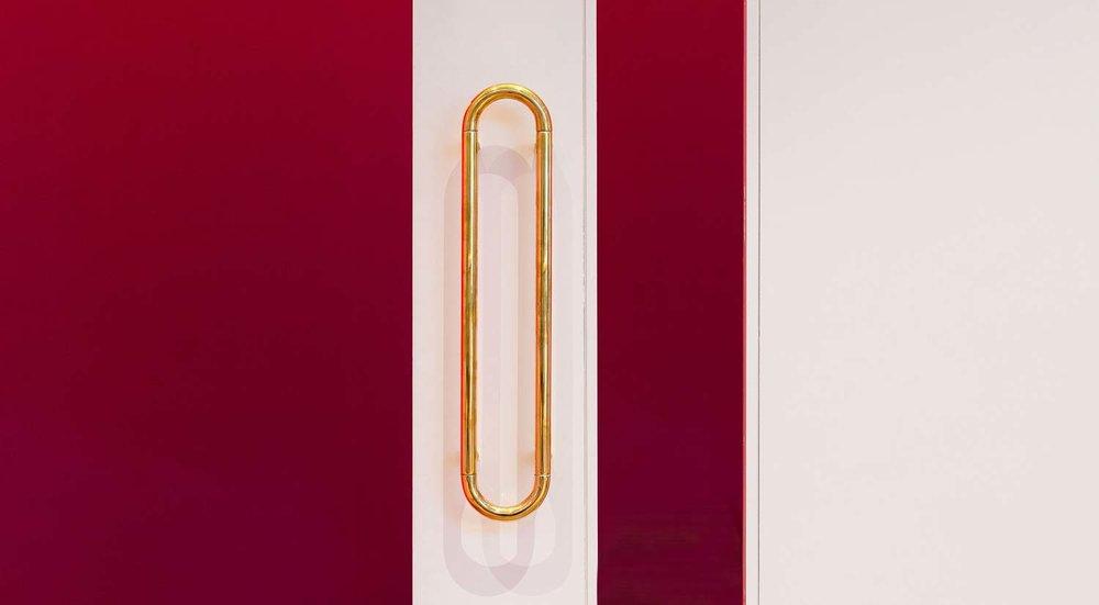 180308-Architecture-London-Design-Freehaus-Aram-Gallery-News-1.jpg