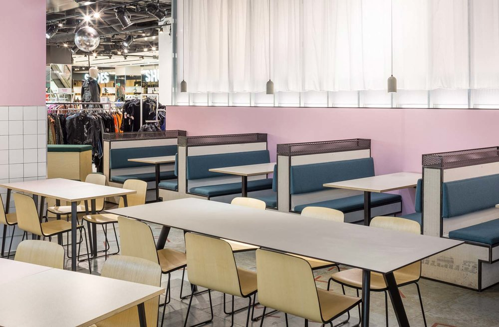 Architecture-London-Design-Freehaus-Benugo-Topshop-Cafe-Seating-1.jpg