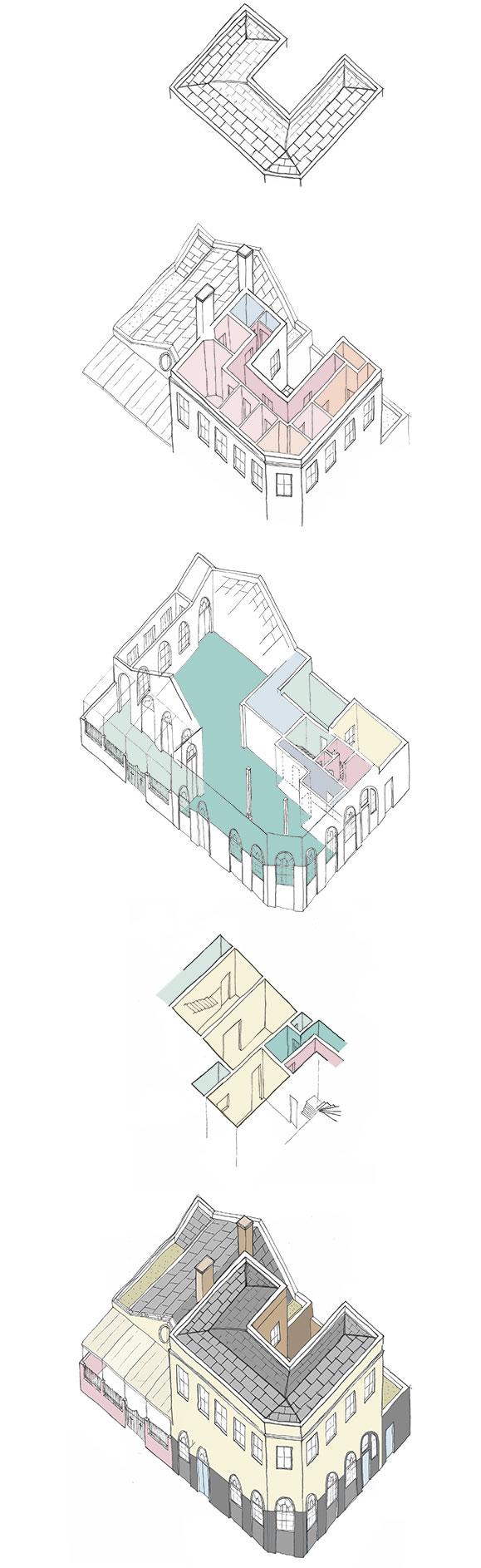 Architecture-London-Design-Freehaus-Civic-St-Michaels-Community-Centre-9.jpg