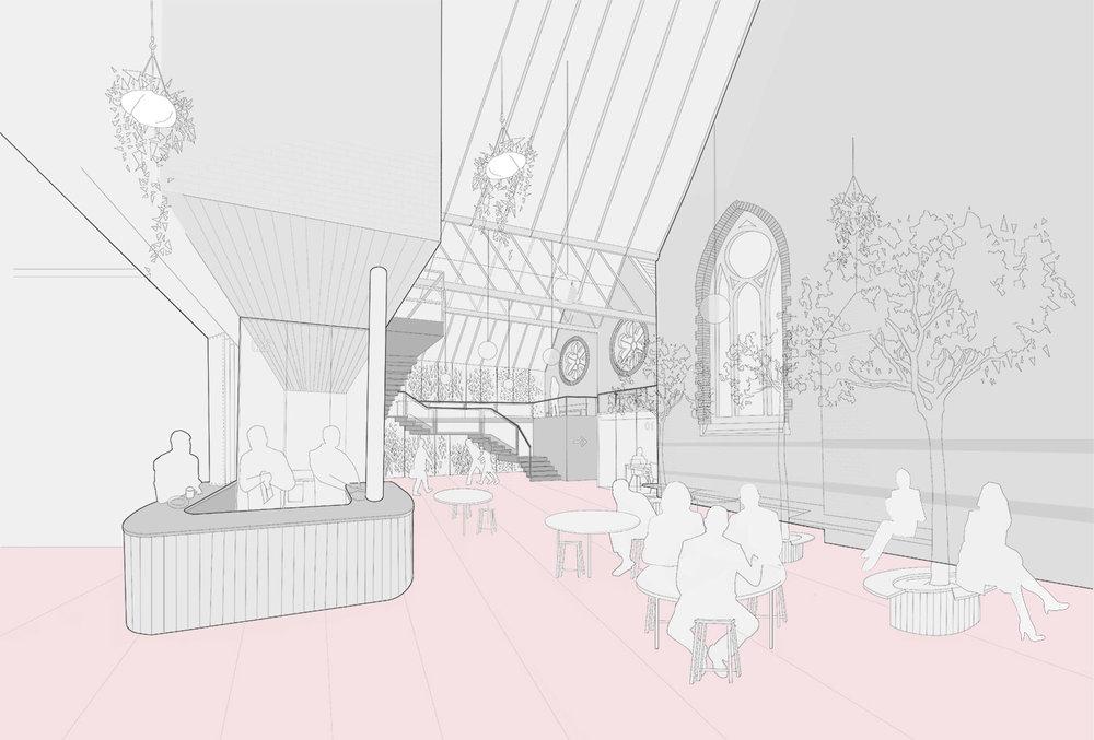 Architecture-London-Design-Freehaus-Community-Clement-James-Centre-18.jpg