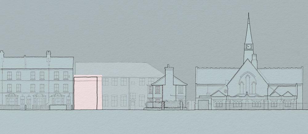 Architecture-London-Design-Freehaus-Community-Clement-James-Centre-21.jpg
