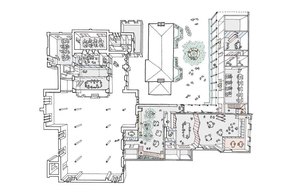 Architecture-London-Design-Freehaus-Community-Clement-James-Centre-22.jpg
