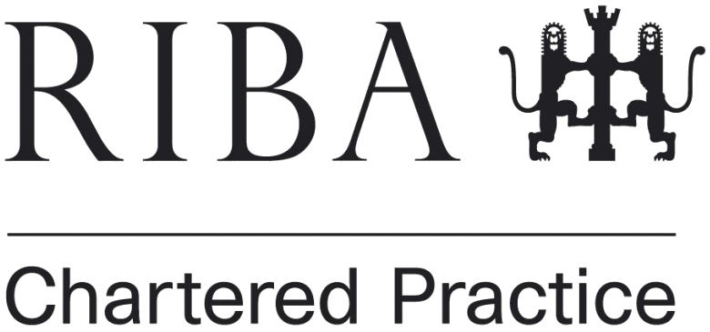 RIBA-Chartered Practice.png