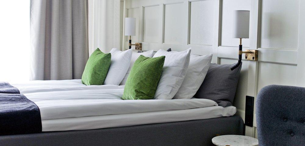 HotellBaltic_2014-122.jpg