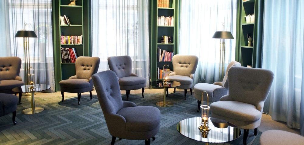 HotellBaltic_2014-101.jpg