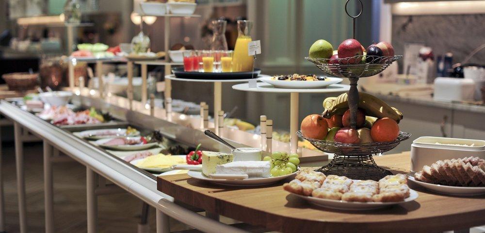 HotellBaltic_Frukost-2014-106.jpg