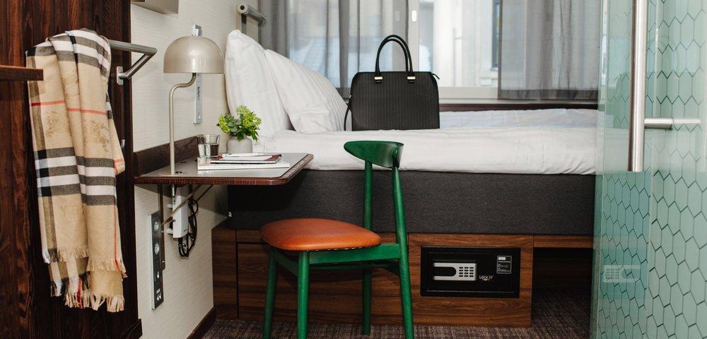 Room bag.jpg