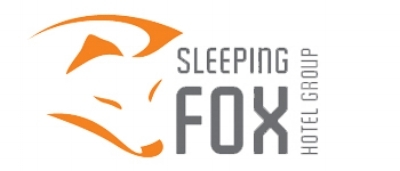 Sleepingfox Hotel Group