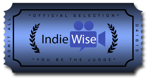 Indie Wise Marieve Herington Pleasant Events Youtube official Selection