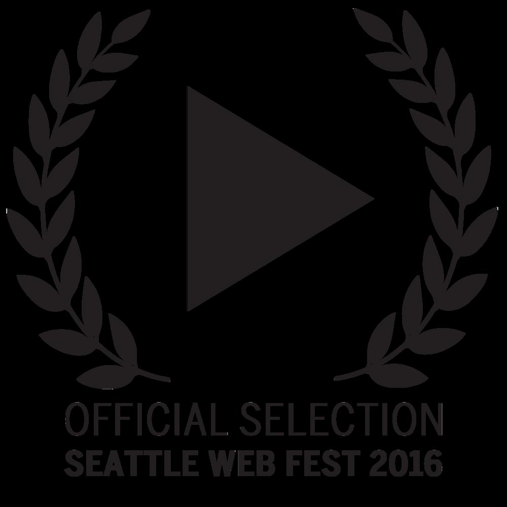 official selection Seattle web Fest 2016 Marieve Herington Pleasant Events Youtube