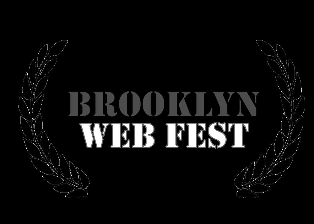 Official Selection Brooklyn Web Fest 2016 Marieve Herington Pleasant Events Youtube