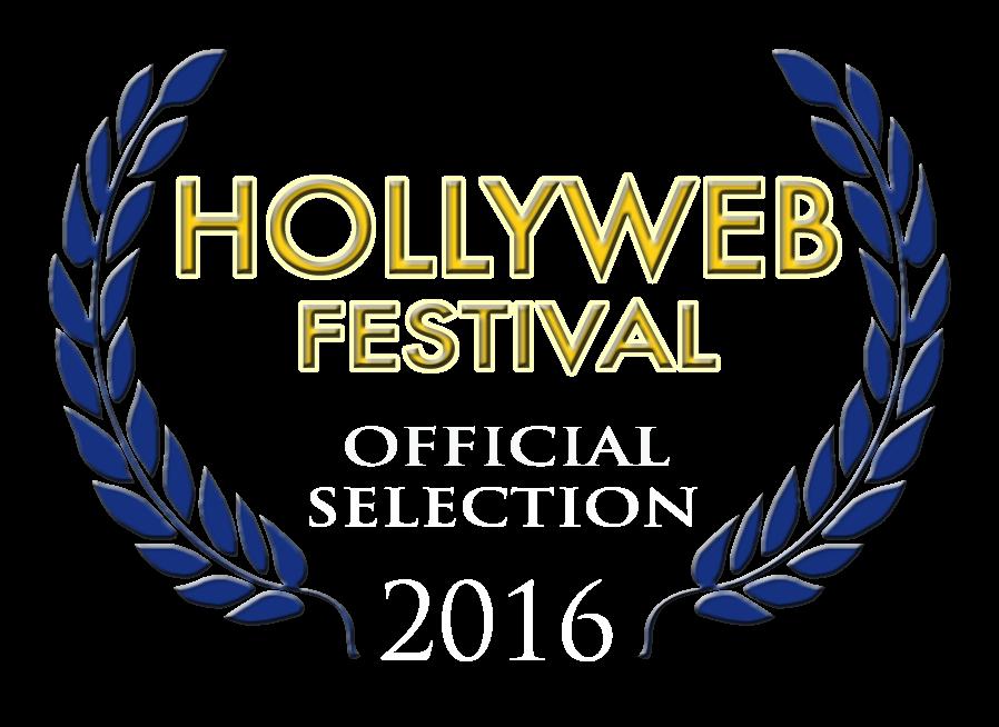 Hollyweb Festival Official Selection Marieve Herington Pleasant Events Youtube