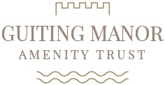 Guiting Manor Amenity Trust