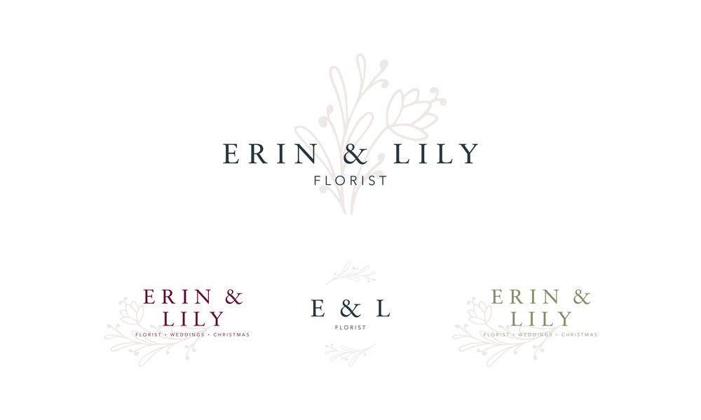 Logo Variations.jpg