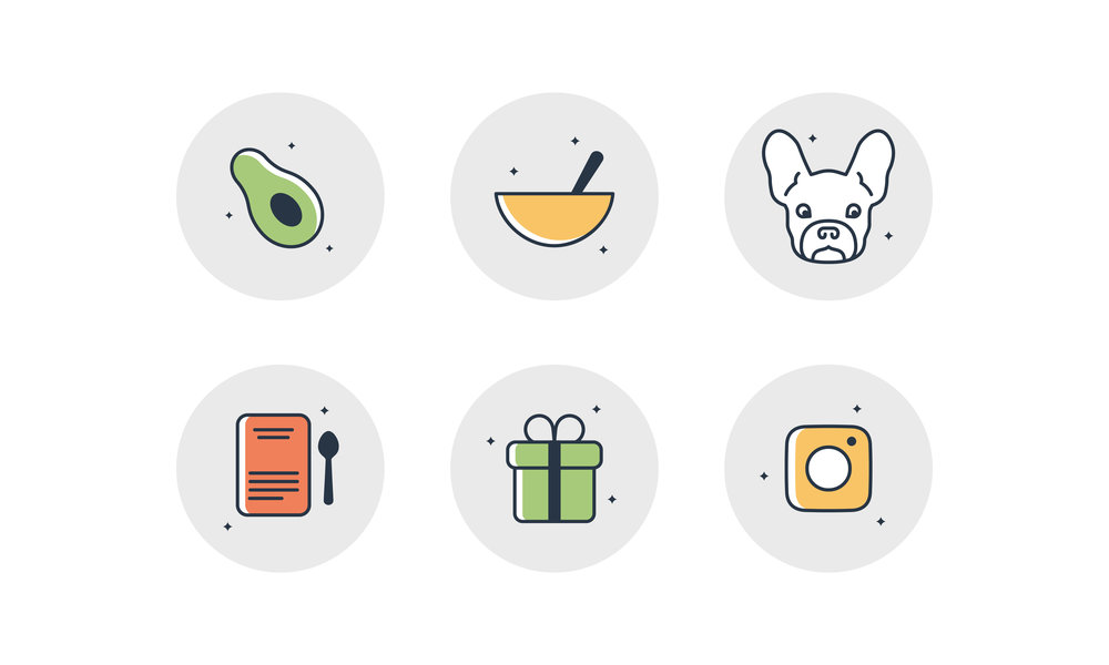 Icon Set.jpg