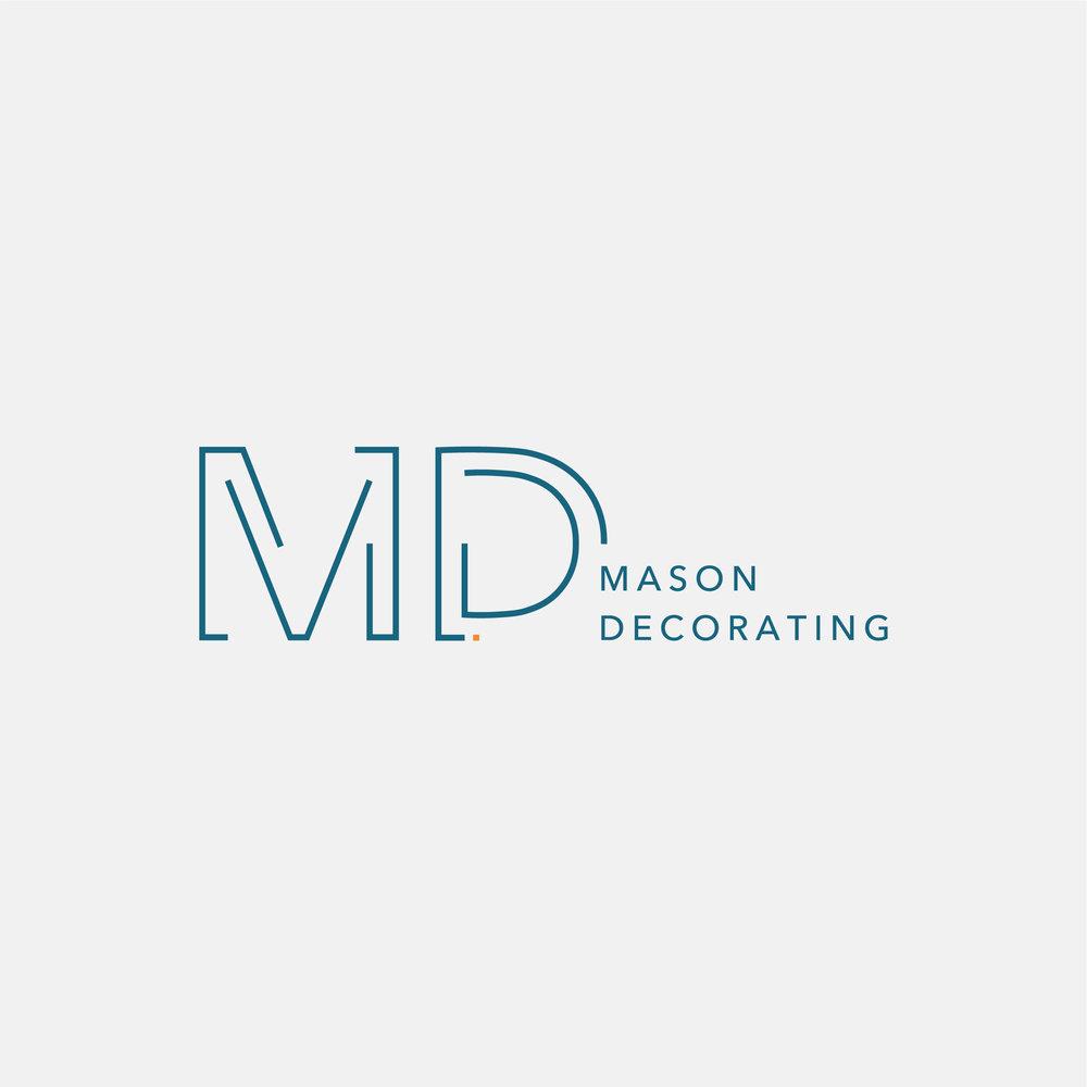 Mason Decorating.jpg