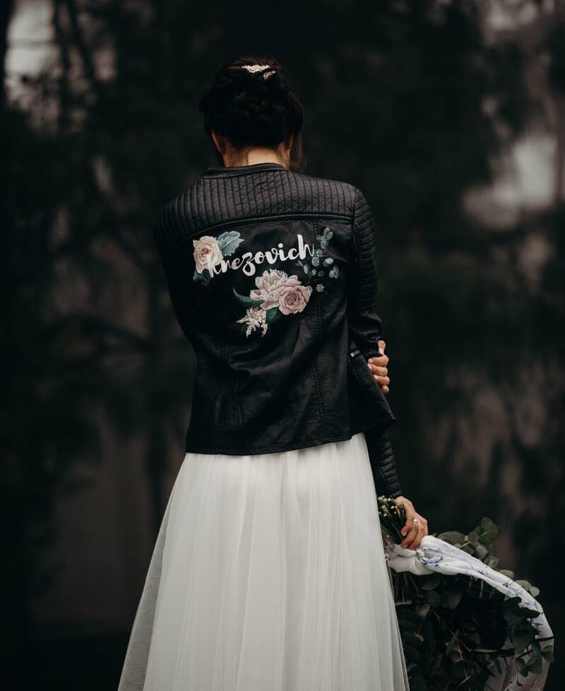 Painted Wedding Jacket.jpg
