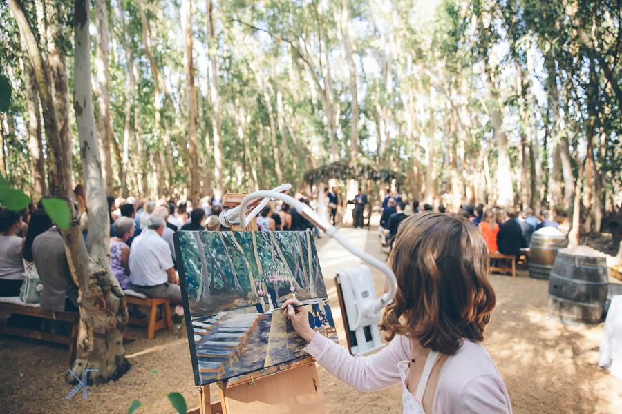 KobusTollig-Photography wedding painting.jpeg