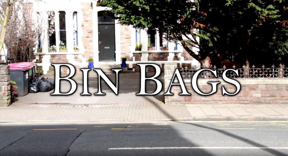 binbags.JPG