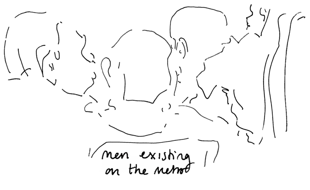 0men existing .png