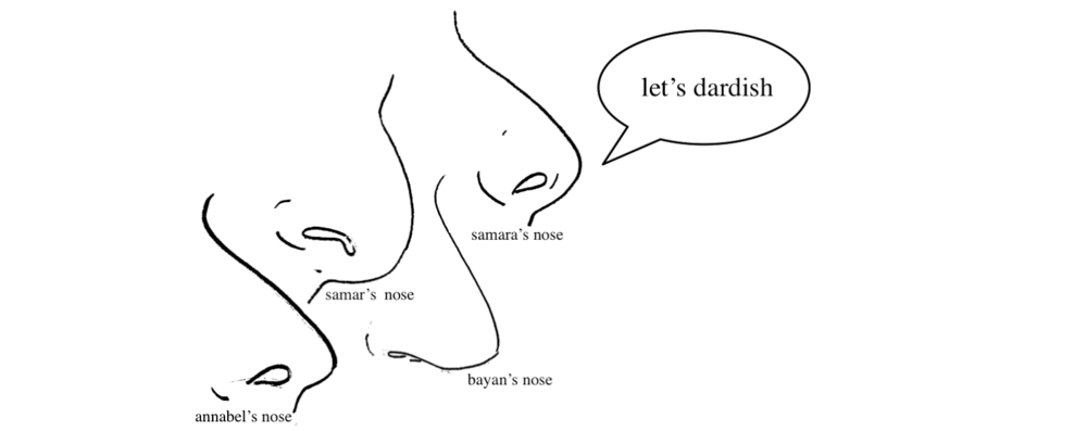 noses cover annabe;.png