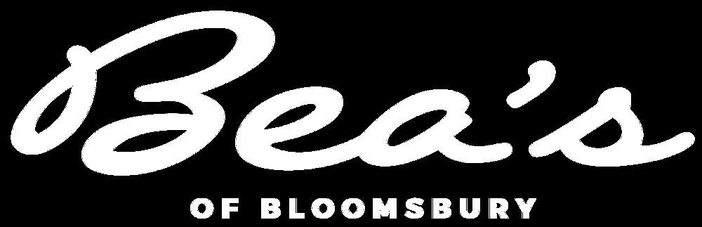 logo-white@400x.png