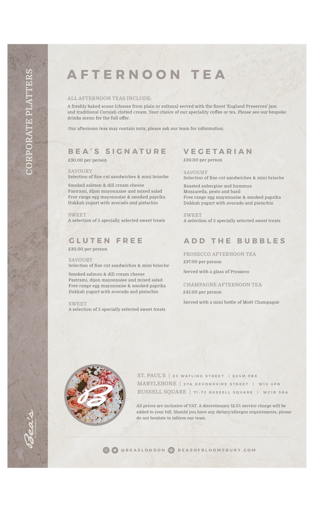 Beas_Corporate Platters Menu_Page_2.jpg