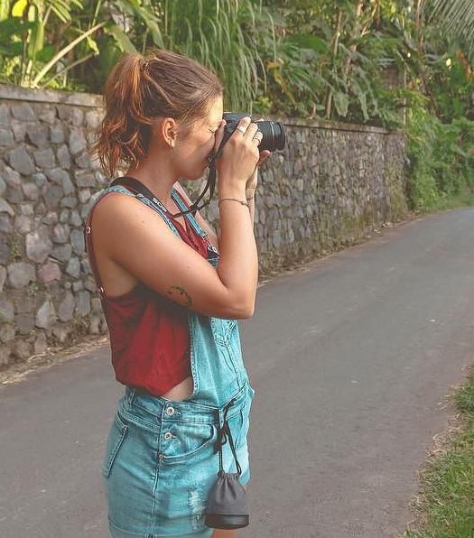 Profile picture 6.jpg
