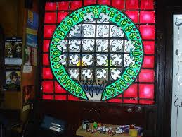window1.jpeg