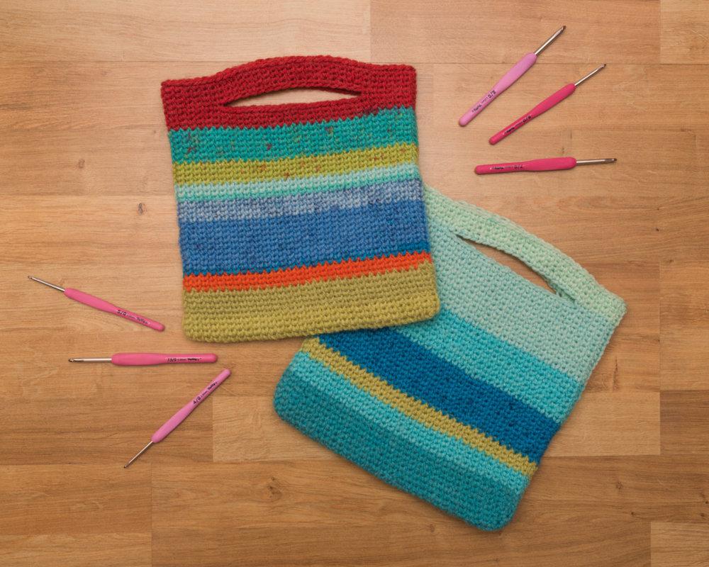 knitsstitch-1024x819.jpg