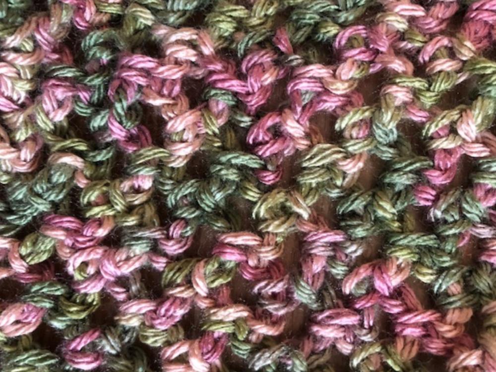 crochet stitch.png