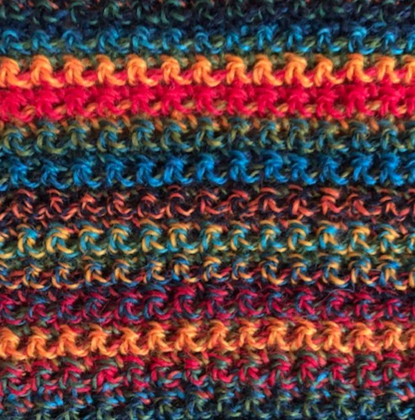 Crochet Sttich 6.png