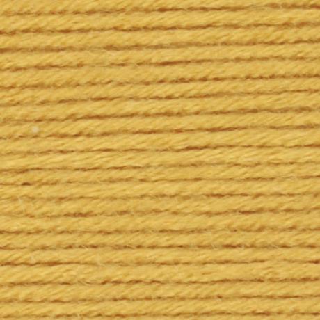 3925+Mellow+Yellow.jpg