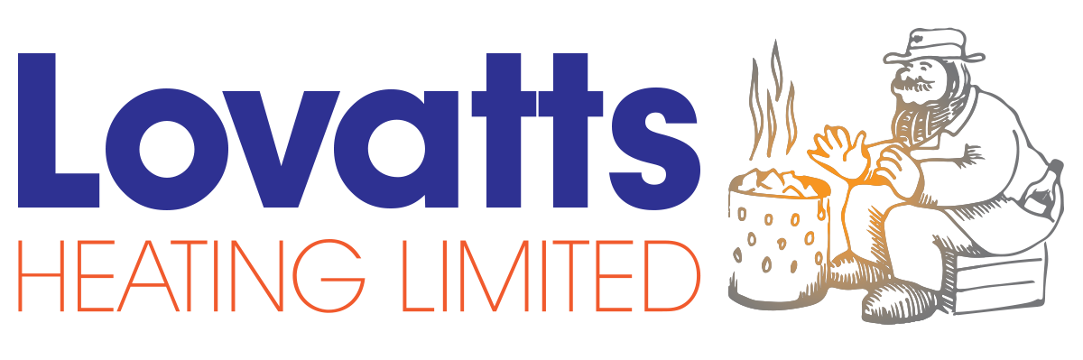 Lovatts Heating Limited