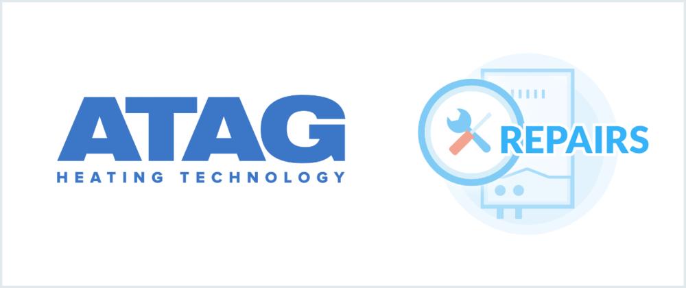 ATAG Boilers.png