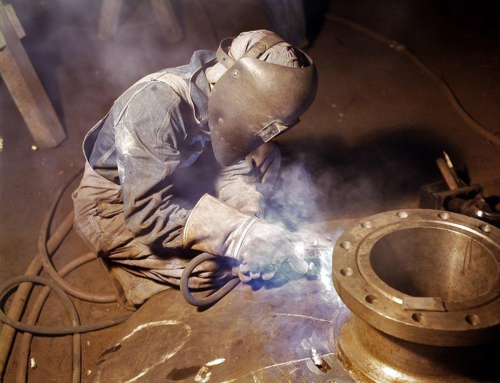 Boilermaker.jpg