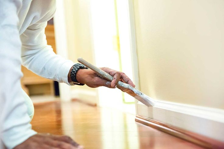 House painter and decorator 1.jpg