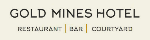 What's On — Gold Mines Hotel