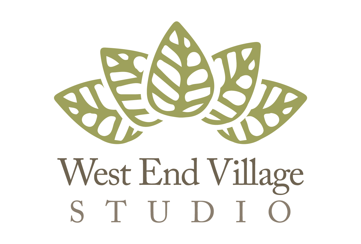 West End Village Studio