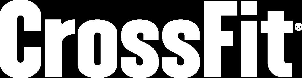 CrossFit_logo_sticker_diecut_vinyl7.25_inch_black_a3974cc9-3a7d-4379-970f-6b06344a173b copy.png